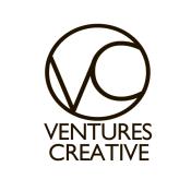 Ventures Creative